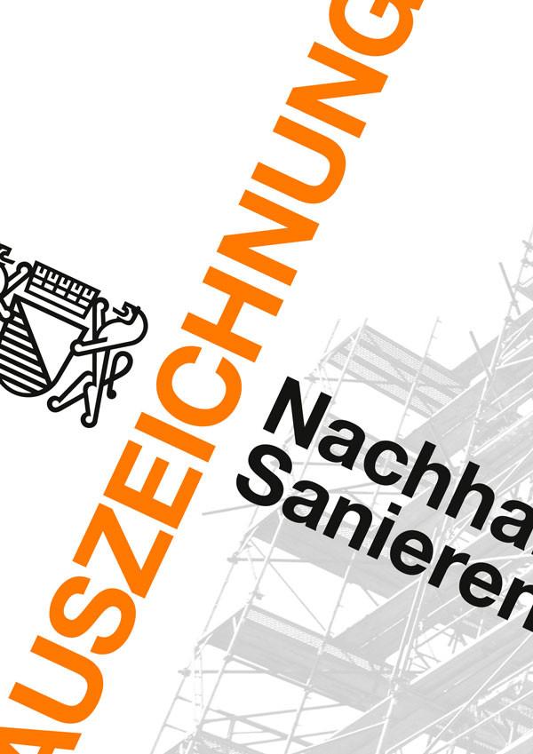 Stadt-Zuerich_Auszeichnung-Nachhaltig-Sanieren_Feature