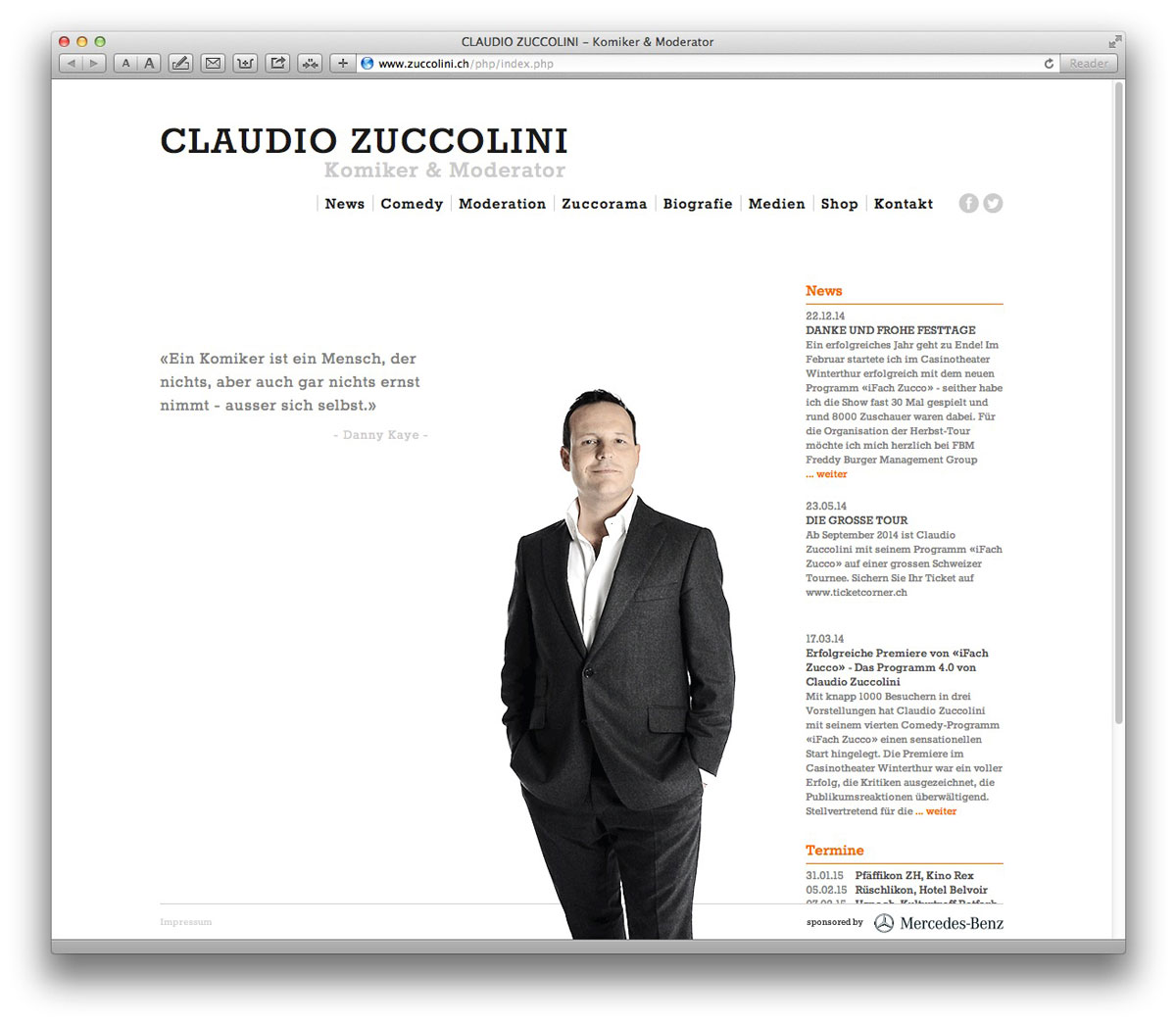 Website_Claudio-Zuccolini_1