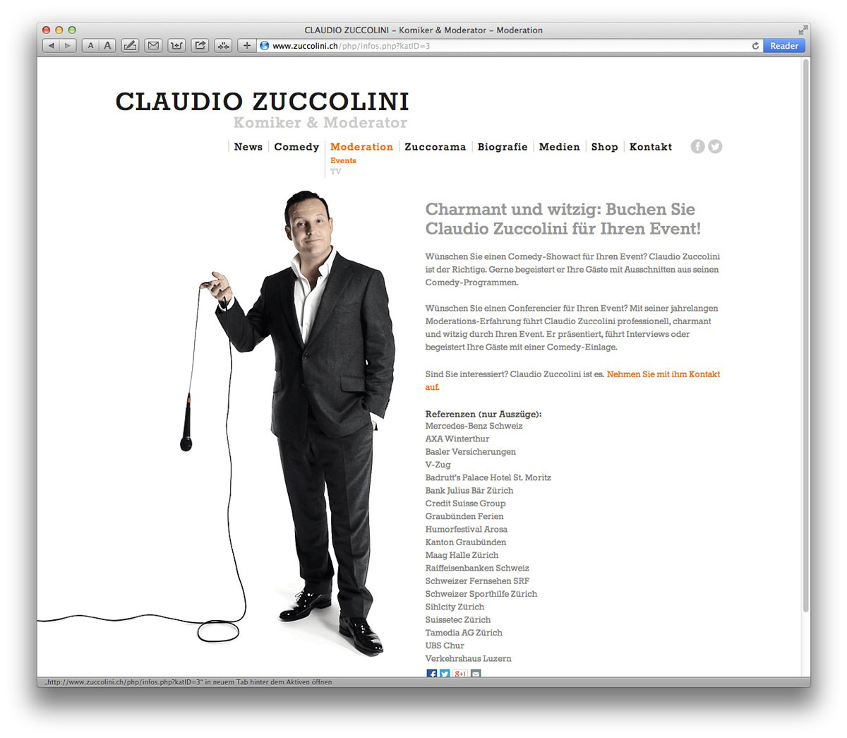 Website_Claudio-Zuccolini_2