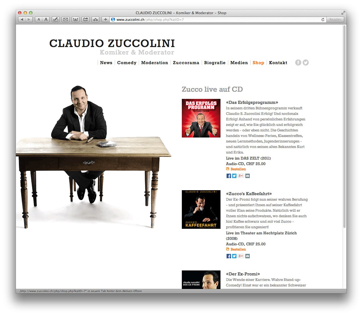 Website_Claudio-Zuccolini_3