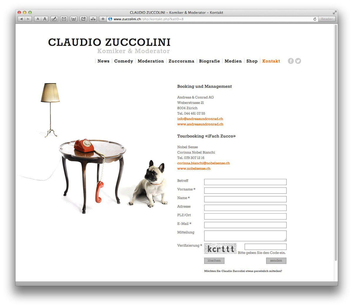 Website_Claudio-Zuccolini_4