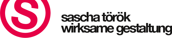sascha török – wirksame gestaltung