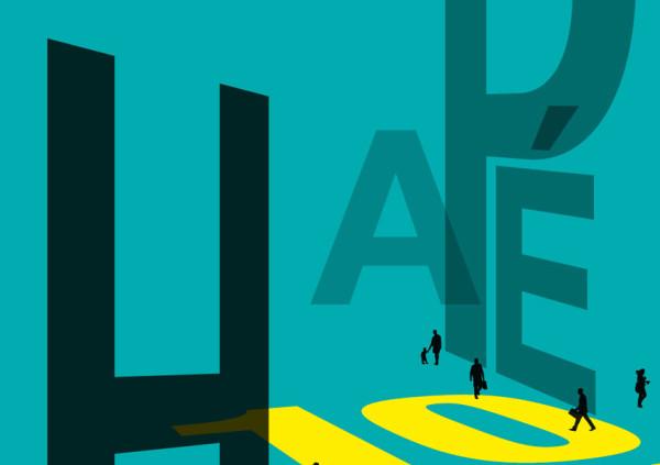 Stadtentwicklung-Zuerich_Einladungskarte_Neujahrsapero-2015_Feature