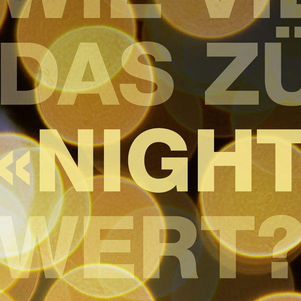 Stadtentwicklung_Zuerich_Flyer_Nightlife_Feature
