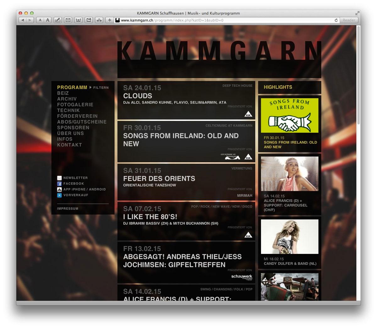 Website_Kammgarn_Schaffhausen_1