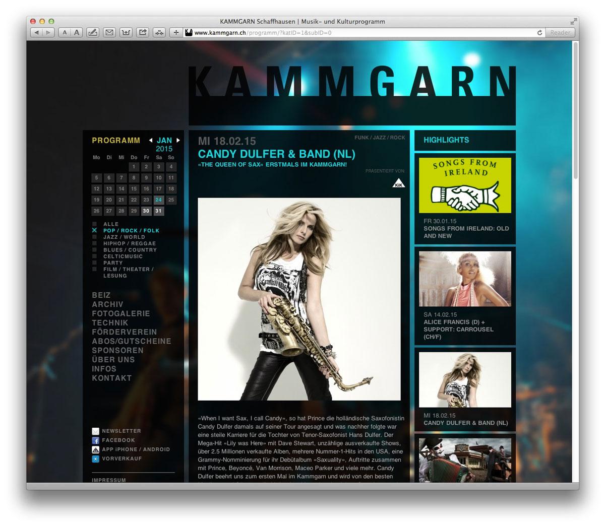 Website_Kammgarn_Schaffhausen_2