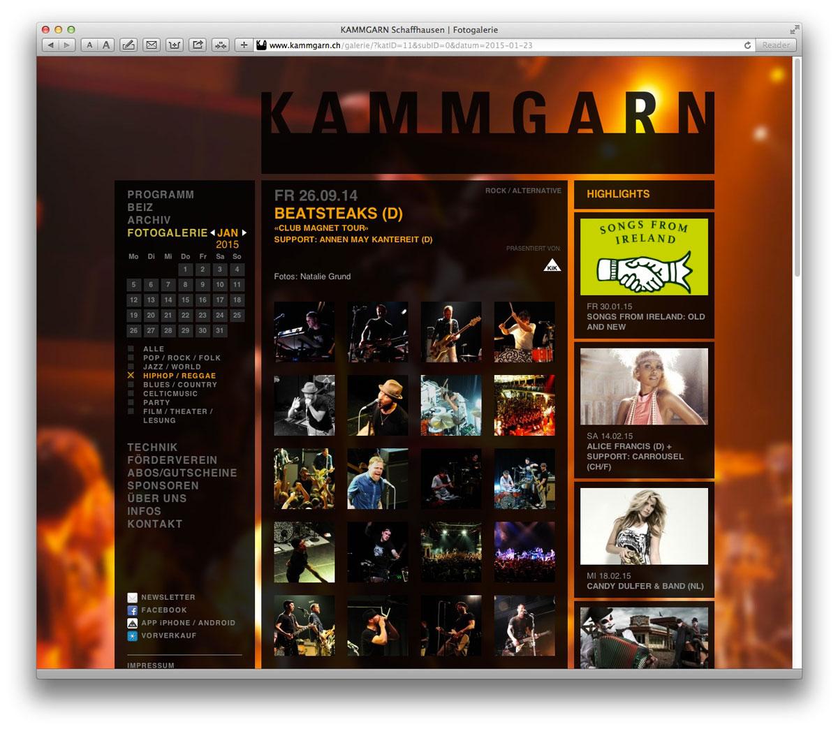 Website_Kammgarn_Schaffhausen_3