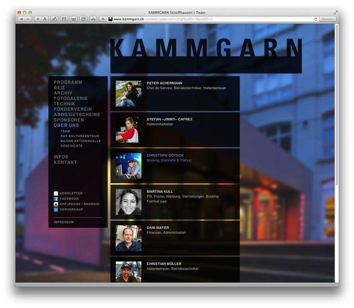Website_Kammgarn_Schaffhausen_5