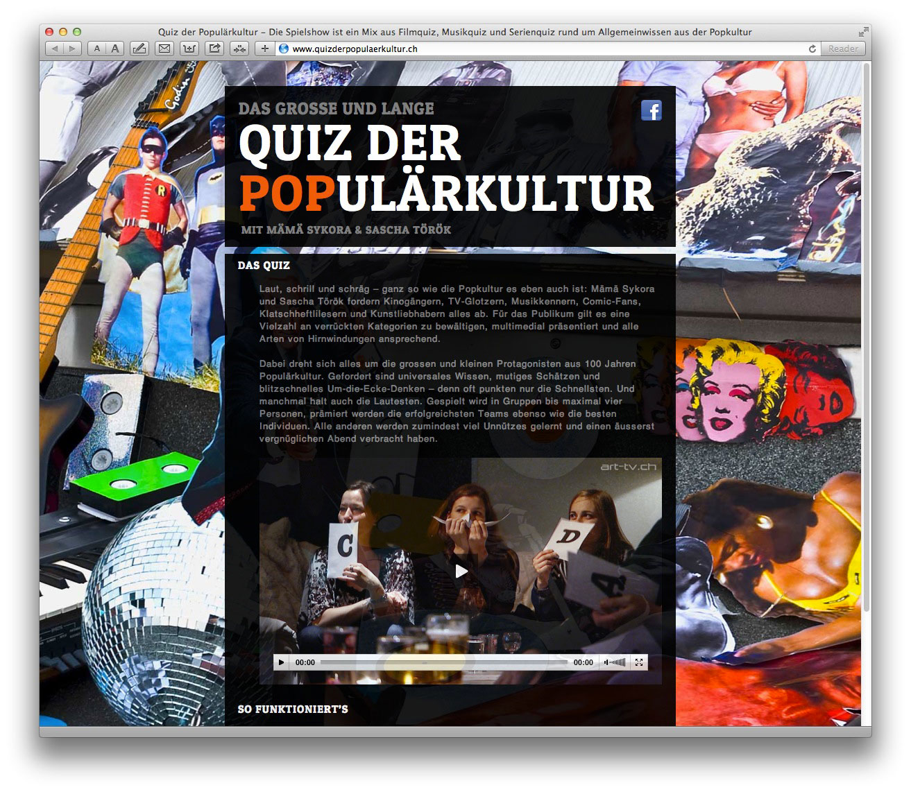 Website_Quiz-der-Populaerkultur_2