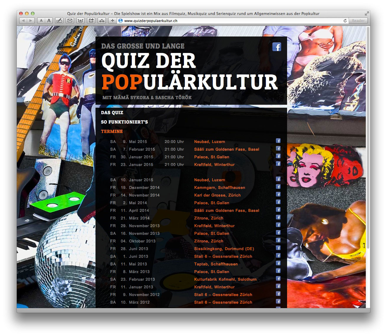 Website_Quiz-der-Populaerkultur_3