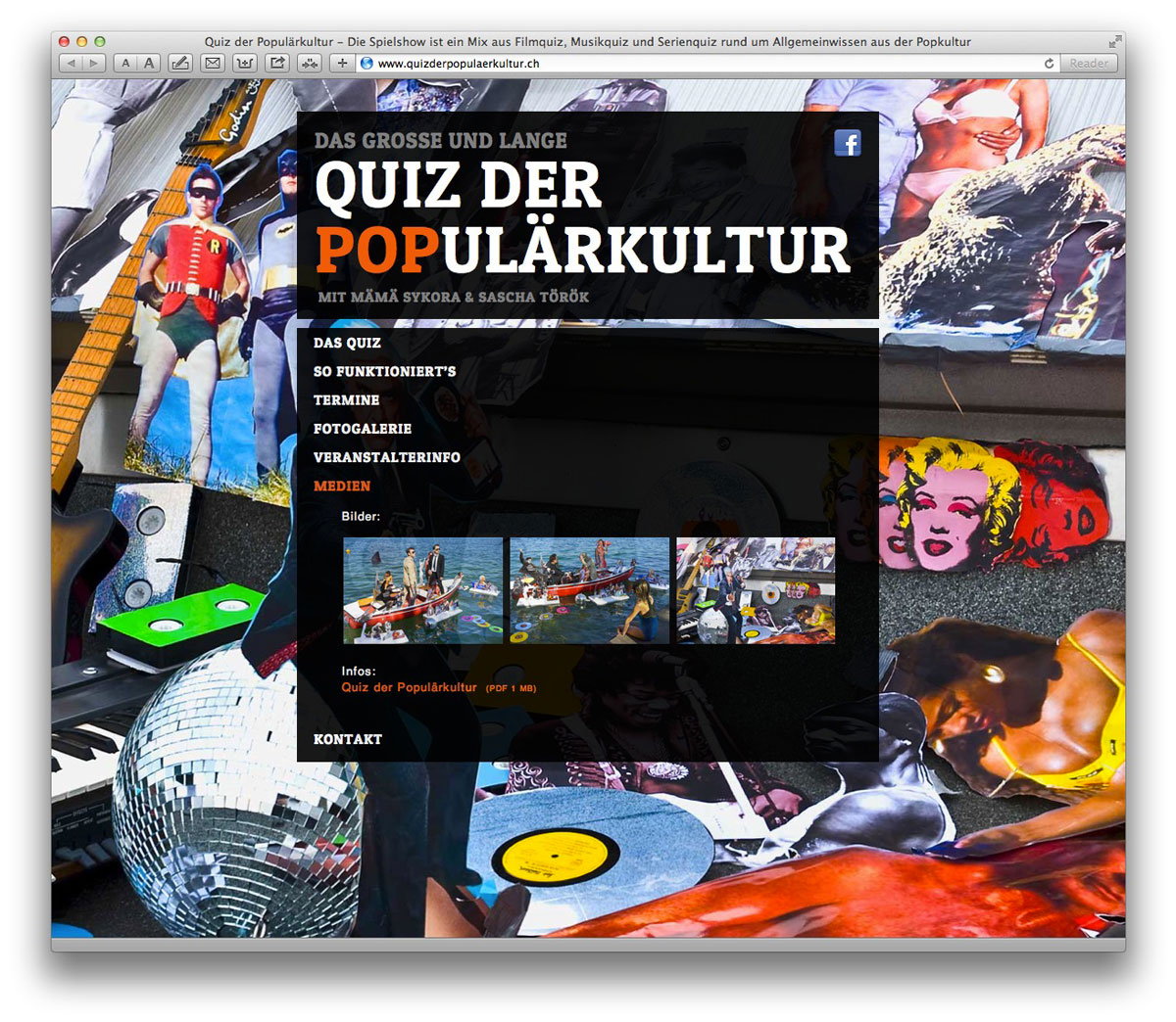 Website_Quiz-der-Populaerkultur_4