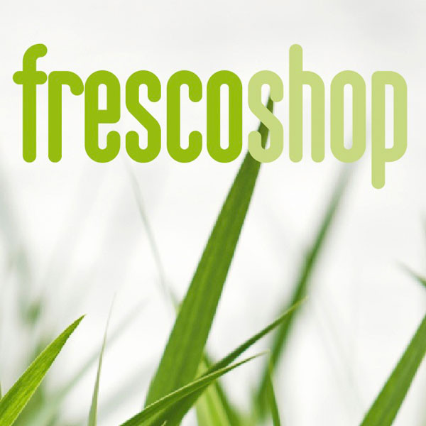 Website_frescoshop_Feature